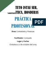 INFORME PRACTICA, Contaduria y finanzas.docx