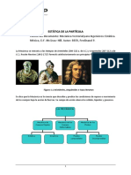 vectores-estatica.pdf