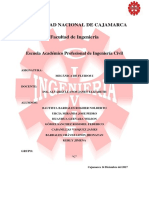 382387709-Informe-de-Fluidos-2-REYNOLDS.docx