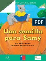 1_038124_LR5_1BL_SEMILL_CH.pdf