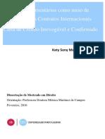 Document a Rios
