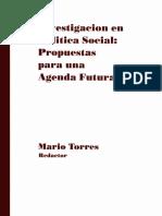 IDL-10647.pdf