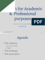 englishforprofessionalandacademicpurposes-150904075812-lva1-app6892-converted.pptx