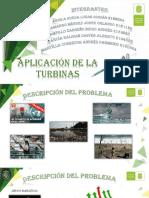 Expo Turbinas.pptx