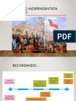 ppt 6to