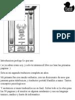 lapracticadelaoracionenelesoterismo.pdf