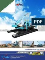 Catalog Hspd (1)
