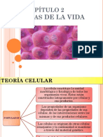 UNLaM - Biociencias Módulo 2.pdf