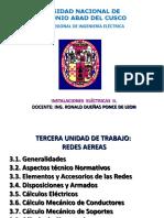 3ra Unidad Insta II-2015
