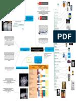 Regulaciones de ácidos en el Perú_OIA.pdf