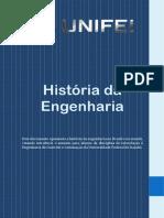 Relatório ECA101 Modelo