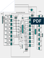 plc con atmega328p.PDF