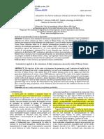 2018 Geoestatística aplicada na estimativa de chuvas máximas diárias no estado de Minas Gerais.pdf
