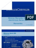 223778261-Motor-MBE-Series-900.pdf