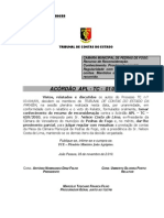 03004_09_Citacao_Postal_mhelena_APL-TC.pdf