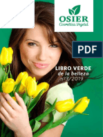 Catálogo Osier