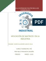 Aplicacion-de-matrices-2.docx