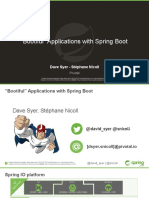 Bootiful Applications with Spring Boot.pdf