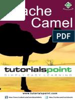 apache_camel_tutorial.pdf
