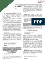 1822744-1.pdf