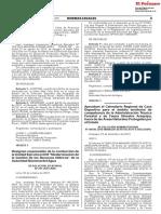 1822742-1.pdf