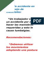 Caso de accidente en el manejo de materiales.docx