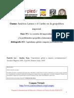 2015C001-01-BC Capitalismo Global e Imperio Norteamericano