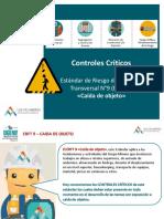 ERFT 9 - Caída de objeto.pdf
