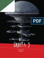 orbita5