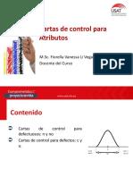 CARTAS DE CONTROL PARA ATRIBUTOS  (5).pdf