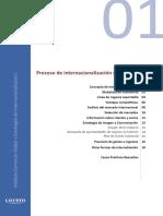 01. Proceso de Internacionalización de La Empresa (1)