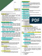 Persiapan Ujian lengkap(1).docx