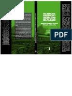 Hugo_Chavez_y_los_principios_del_sociali.pdf