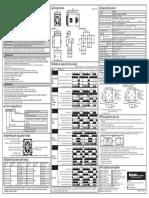 AUTONICS at8n_es_ma_20171107_he.pdf