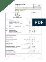 Pilecap Design EC2 (1) (Autosaved)(Strut and Tie Method)