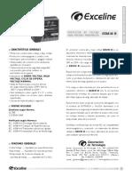 Exceline E_GSM-M.pdf