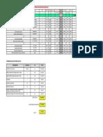 Escalera Interna H2.pdf