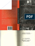 228465622-Guber-Rosana-La-Etnografia.pdf