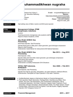 CV_Nugraha_2019_10.pdf