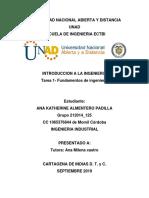Tarea 1 FUNDAMENTOS DE INGENIERIA.pdf