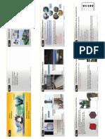 MultiphaseFlowTraining 9 Pg