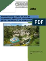 Psmv Belen 2018-2028 Def