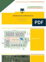 diapositivas geotecnia