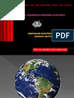 7. ENERGIA GEOTERMICA.pptx