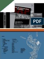 Diapositiva Jesus Nazareno Vane Completo