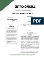 RCOA RO 507.pdf