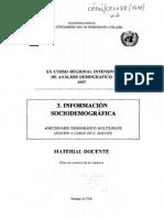S9700578_es.pdf
