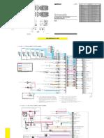 Diagrama Electrico C-10, C-12 (MBJ, MBL).pdf
