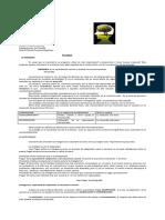 Guía 3º Procesos Cognitivos