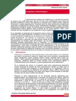 GESTION_DEL_CLIMA_ORGANIZACIONAL.pdf